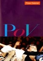 PoV (1990) plakat