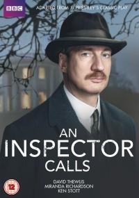 Wizyta inspektora