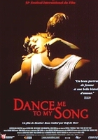 Dance Me to My Song