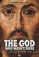 Bóg, którego nie było (2005) plakat