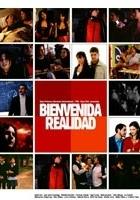 Bienvenida realidad: la película (2002) plakat