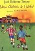 Uma Historia de Futebol
