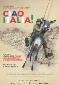 Ciao Italia! (2016) plakat