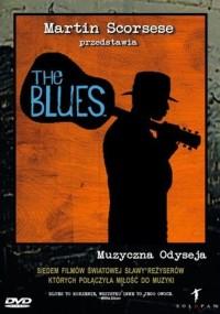 Martin Scorsese przedstawia: The Blues (2003) plakat