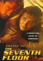 Siódme piętro (1994) plakat