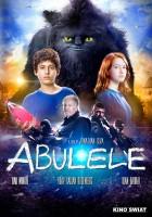 plakat - Abulele (2015)
