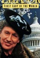Eleonora - Pierwsza Dama Świata (1982) plakat