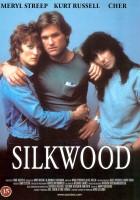 Silkwood(1983)