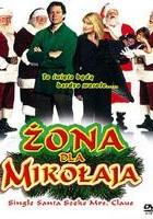 plakat - Żona dla Mikołaja (2004)