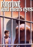 Fortune and Men's Eyes (1971) plakat
