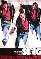 Sing (1989) plakat