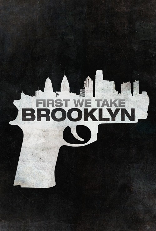 Bandziory z Brooklynu