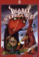 plakat - Diabli wiedzą po co (2003)