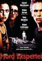 Blast (2000) plakat