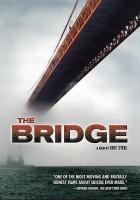 plakat - Most samobójców (2006)