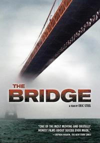 Most samobójców
