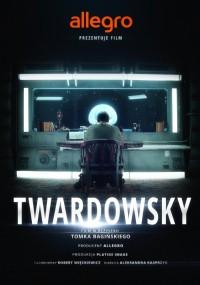 Twardowsky
