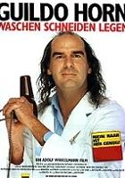 Waschen, schneiden, legen (1999) plakat
