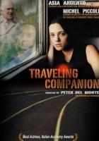 Towarzyszka podróży (1996) plakat