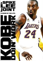 plakat - Kobe Doin' Work (2009)