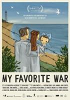 Moja ulubiona wojna