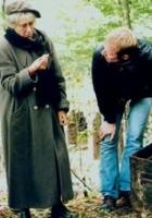 Skarby ukryte (2000) plakat