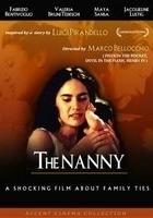 Niańka (1999) plakat