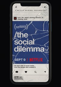 Dylemat społeczny