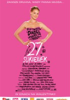 27 sukienek (2008)