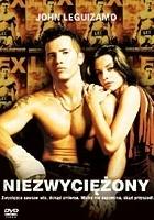 Niezwyciężony (2003) plakat