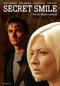 Secret Smile (2005) plakat
