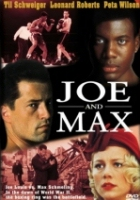 Joe i Max