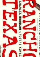 Ranczo Teksas (2010) plakat