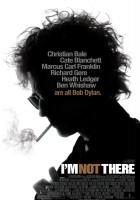 I'm Not There. Gdzie indziej jestem