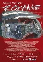 plakat - Roxanne (2013)