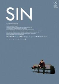 Syn (2019) plakat