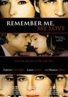 Pamiętaj mnie (2003)