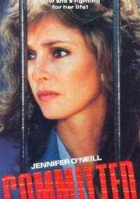 Ośrodek (1991) plakat