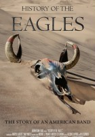 The Eagles: historia legendy