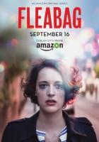 plakat - Fleabag (2016)
