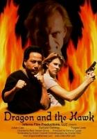 Dragon and the Hawk (2000) plakat
