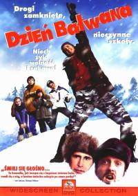 Dzień bałwana (2000) plakat