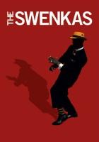 Swenkowie