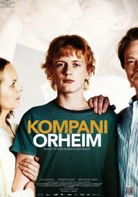 Rodzina Orheimów
