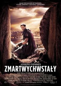 Zmartwychwstały (2016) plakat