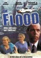 Powódź - Na ratunek dzieciom
