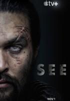 plakat - See (2019)