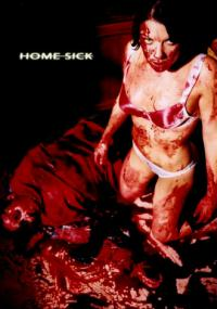 Home Sick (2007) plakat