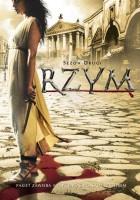 Rzym (2005)