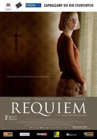 Requiem (2006) plakat